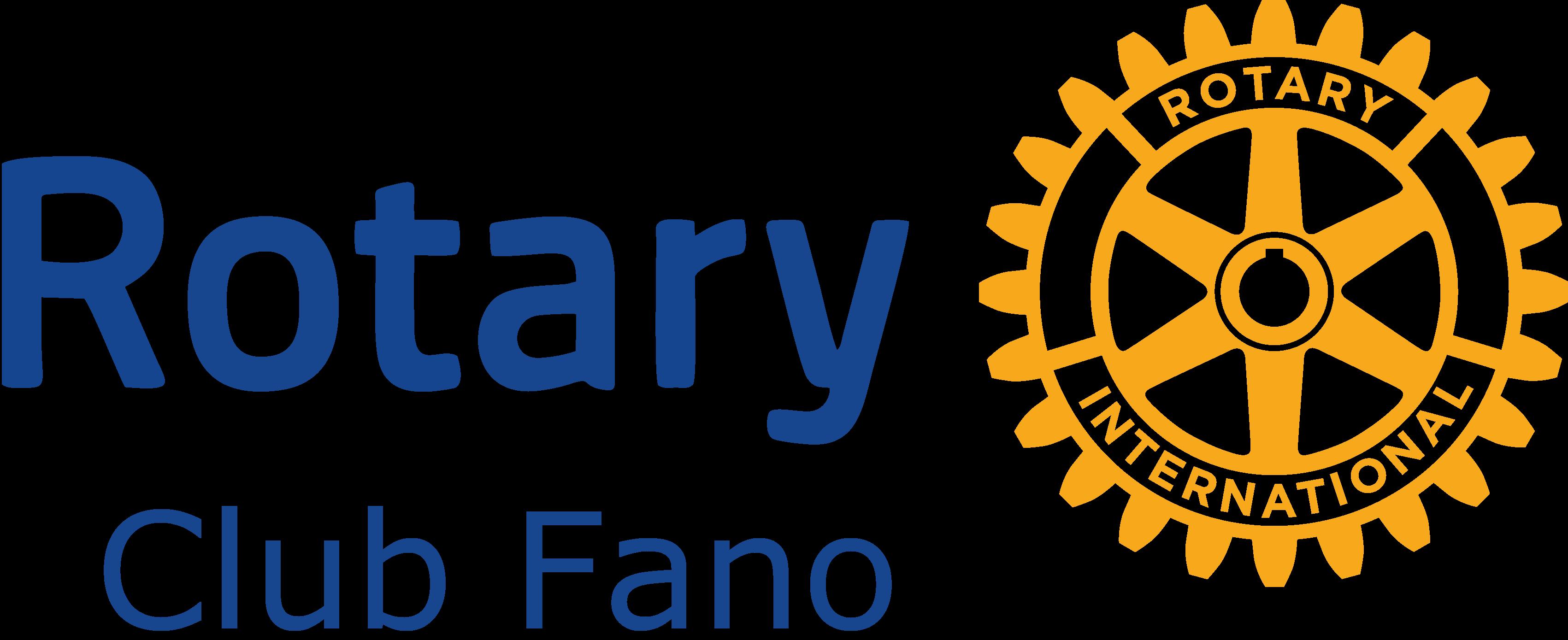 Rotary Club Fano – Distretto 2090